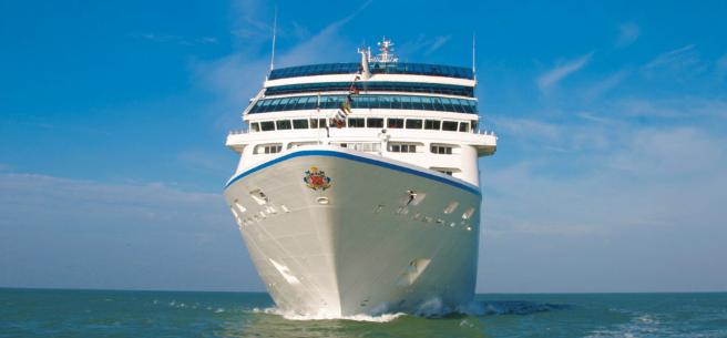 Conseils pour un voyage en bateau réussi avec vos petits