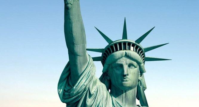 Préparer un voyage aux USA : quid des formalités et du budget ?