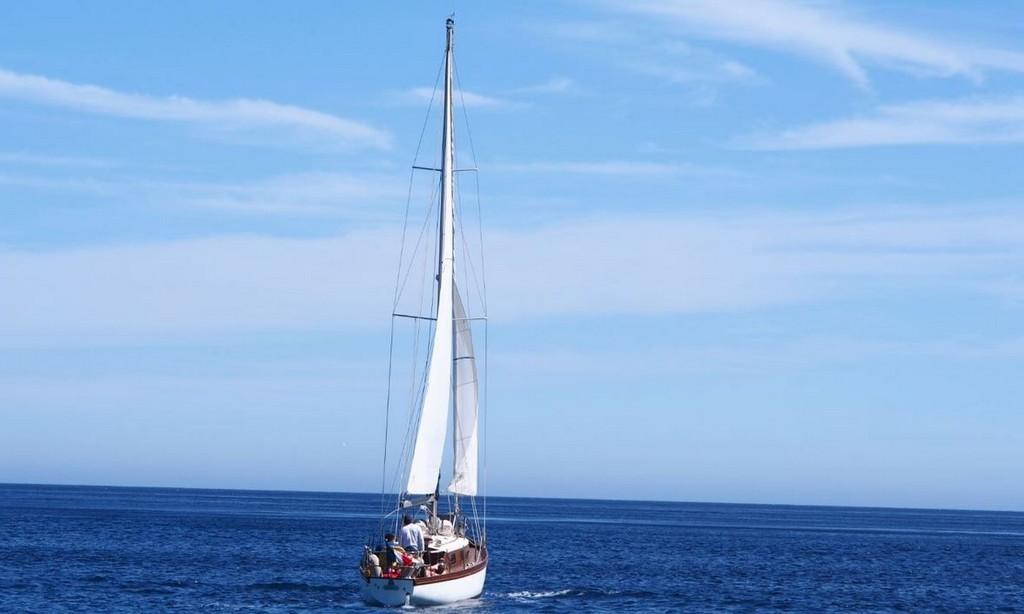 Combien de temps pour traverser l'Atlantique en bateau ?